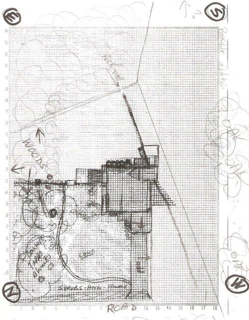 property grid